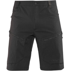 North Bend Trekk Shorts Men black